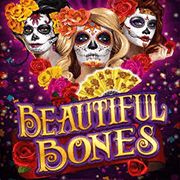 Logo Beautiful Bones