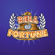 Logo Bell of Fortune