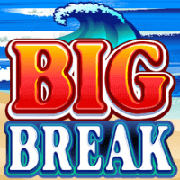 Logo Big Break