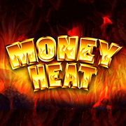 Logo Money Heat