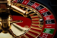 A new roulette casino image