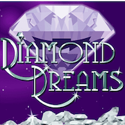 Diamond Dreams Logo